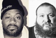 Even Ghostface Killah Thinks Action Bronson Sounds Like Him…But He's Not Mad (Video)