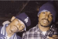 Daz Speaks on Suge Knight Causing His Beef With Kurupt and How It Was Resolved (Video)