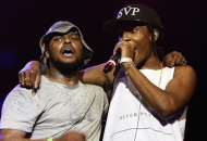A$AP Rocky & ScHoolboy Q Revive Their Chemistry With Danger Mouse's Help (Audio)