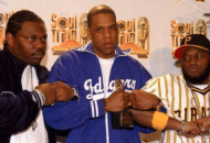 It's The Roc In Here. Beanie Sigel & Freeway Discuss Reuniting With Jay Z (Video)