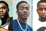 Dizzy Wright, Big K.R.I.T., & Tech N9ne Honor Memorial Day With A Deep Message (Audio)