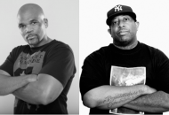 After 30 Years, DMC & DJ Premier Are Finally Working Together (Audio)