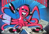 Breakbeat Lou Is A Digging Pioneer. He Spins Run-DMC, James Brown & Snoop Dogg (Mix)