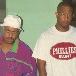 dj-premier-gang-starr-clothing-line-true-heads-merch-mixtape-main