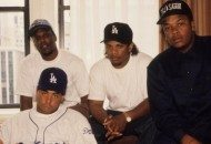 N.W.A.'s Raunchiest Song Has An Alternate Version Heads Can Now Hear (Audio)