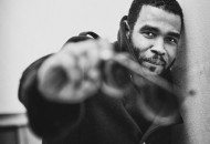 Pharoahe Monch Gives An Enticing Performance In Keep Pushing (Short Film)