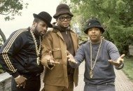 For National Prevention Week, Watch This 1987 Run-DMC Anti-Drug PSA (Video)