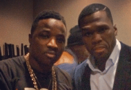Troy Ave Releases a New Banger With 50 Cent  (Audio)