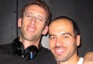 Stretch Armstrong & Bobbito Brought Their Vibes To HOT 97 In '96 (Mix)