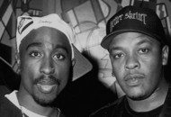 Ever See This Rare Cypher With Tupac and Warren G Over a Classic Dr. Dre Beat? (Video)
