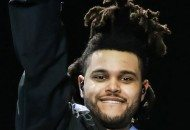 The Weeknd Releases a Full Blown Funk Jam With Max Martin (Audio)