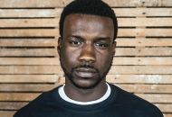 Jay Rock Releases a Sequel to Money Trees. The TDE OG Is Back (Audio)