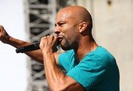 Common, Mobb Deep, Freeway & More Set to Perform at The Brooklyn Hip-Hop Festival