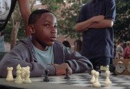 At 20 Years Old, Fresh Remains an Underrated Classic Hip-Hop Film (Video)
