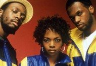 Here's a VIDEO Mix of 90s Gems For True Lovers of Hip-Hop (Video)