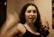 Even At 14 Years Old, Amy Winehouse's Voice Could Bring Down The House (Video)