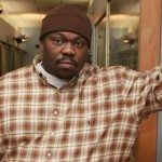 Beanie Sigel's Latest Verse Since Surviving A Shooting Shows the Broad Street Bully is Back (Audio)