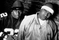 Capone-N-Noreaga Remind Listeners Why They Became Fans In The First Place (Audio)