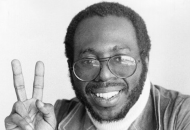 On His 73rd Birthday, Curtis Mayfield's Contributions To Hip-Hop Live On (Audio)