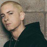 Eminem_bricks