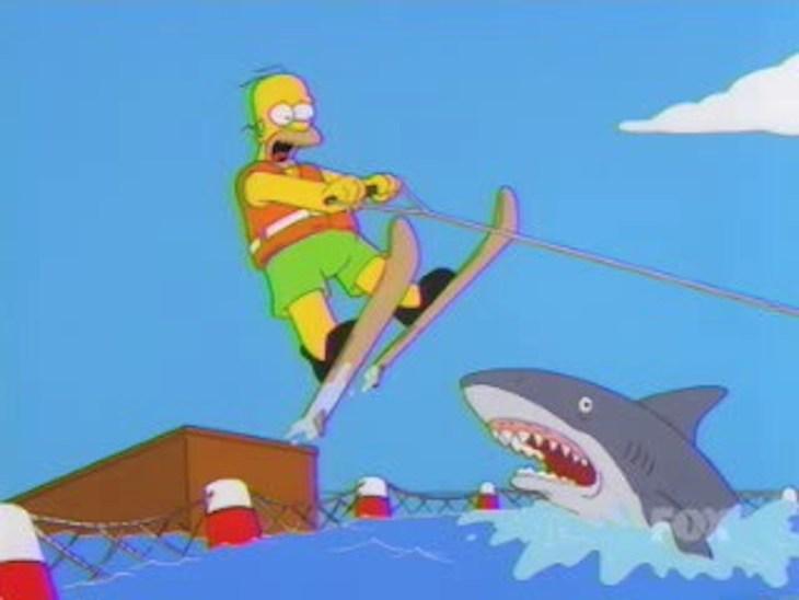 Homer_Jumps_Shark