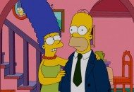 The End of an Era? Homer and Marge Simpson Are Separating.