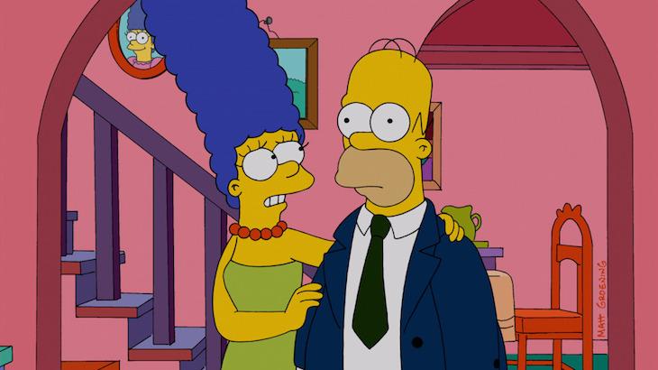Homer_MargeSimpson