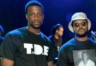 Jay Rock Targets July For His Sophomore LP, ScHoolboy Q Hints At 2015 Album