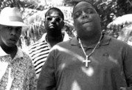 19 Years Ago Today Jay-Z & Biggie Smalls Showed Why They Were Brooklyn's Finest (Audio)