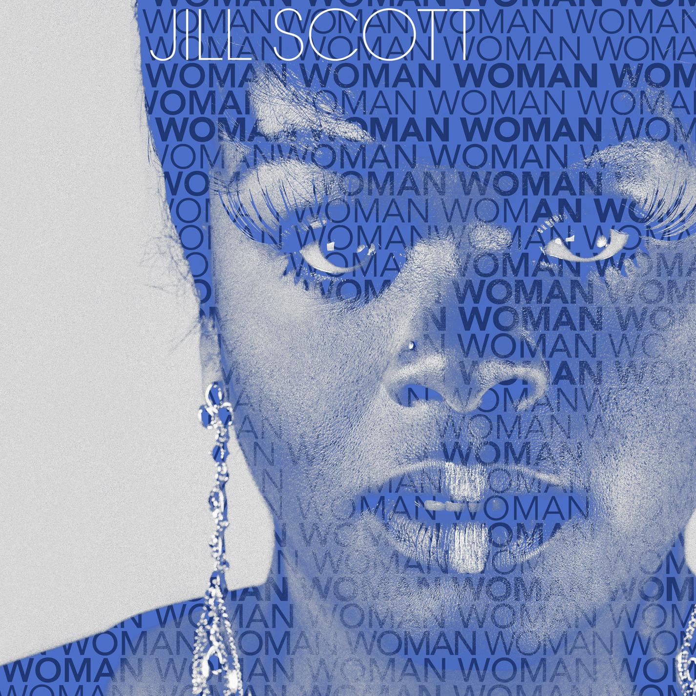 Jill-Scott-Woman-Album-Cover