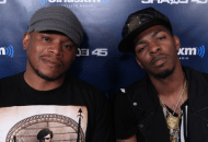 King Los Rips What May Be the Best Freestyle of the Year…Off the Top (Video)