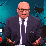 Larry-Wilmore-Comedy-Central4-800x430