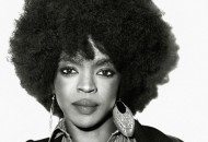 Lauryn Hill Pays Tribute Nina Simone Again & She SPITS This Time! (Audio)