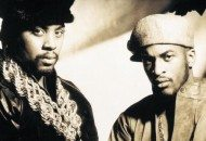 Eric B. & Rakim's Let The Rhythm Hit 'Em Turns 25 Years Old & Hits Just As Hard