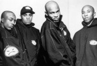 Travel Back To A Funkmaster Flex Playlist With ONYX, Redman & Kool G Rap (Mix)