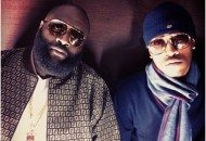 Rick Ross Is A Mastermind At Giving Fans What They Want, In A Remix (Video)