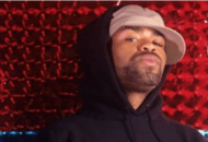 Method Man Releases His Second Song in a Week. Summertime is Heating Up (Audio)