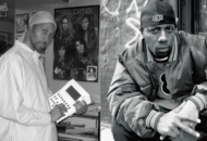 Lost Ones: How A Flood Destroyed Inspectah Deck's RZA-Produced Solo Debut (Video)