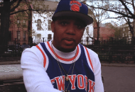 """Skyzoo's """"Music For My Friends"""" Documentary Opens Up His Circle (Video)"""