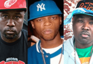 Havoc Makes A Rumbling Beat Evoking Papoose & Troy Ave's War Cries (Audio)