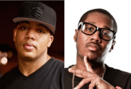 Skyzoo & Elzhi Fold Hands & Dissect a Beat Together (Audio)