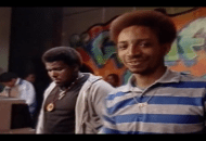 Want To See How Hip-Hop Started? Two New Shows Document Its Beginnings (Video)