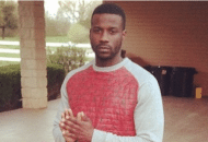 Jay Rock Watches His Life Flash Before His Eyes in Money Trees Deuce (Video)