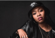 Timbaland Loves Double Threats. Tink Is Up Next (Audio)