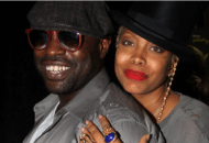 Erykah Badu & The Roots Perform The Ultimate Hip-Hop Medley (Video)