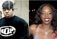 Rah Digga & Lil Fame Bully Weak MCs On A Meticulous Track (Audio)