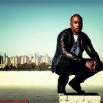 "Ali Shaheed Muhammad Talks ""Buddy,"" Later Distance Of Tribe De La Soul (Audio)"