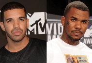 Whether It's Fans or Friends, Game & Drake Only Want The Real (Audio)