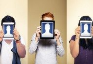 Keeping It Real: How A Facebook Policy Is Changing The Name Of The Game