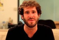 Lil Dicky TORCHES a Sway in the Morning Freestyle. Bars Like Federal Prison…(Video)